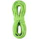 """Edelrid Boa Rope 9,8mm / 70m neon green"""